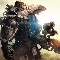 'Titanfall' Dev Doesn't Believe In Forcing Always-Online