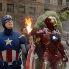 The Avengers Success Has Spoiled Superhero Movies