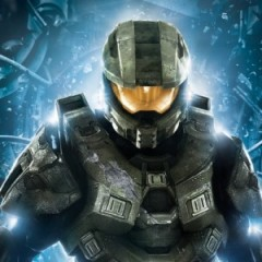'Halo 4' Shortcomings Admitted By 343 Industries