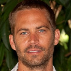 Celebrities Use Twitter to Mourn Paul Walker