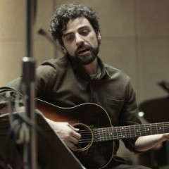 6 Reasons To See Inside Llewyn Davis