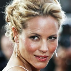 Maria Bello Reveals She is Dating a Woman