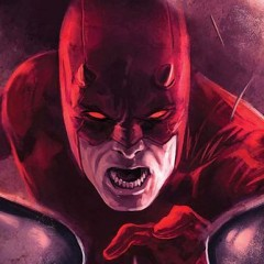 'Daredevil's' Darkest Nights & Brightest Stories