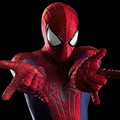'The Amazing Spider-Man 2' Plot Summary Released