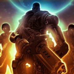 Best Cheats For 'XCOM: Enemy Within'