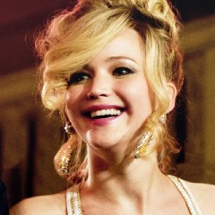 'American Hustle' Could Be The One To Beat At Next Year's Oscars