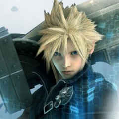Does 'Final Fantasy VII' Promote Cheating?