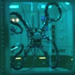 Vulture & Doctor Octopus Revealed In 'The Amazing Spider-Man 2'