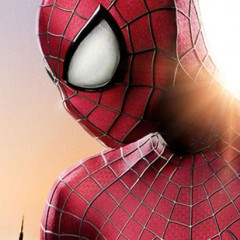 First Trailer For 'Amazing Spider-Man 2' Full Of Bad Guys