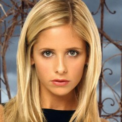 5 Reasons Today's Teens Should Watch 'Buffy'