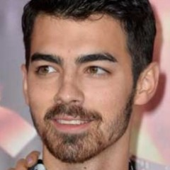 Did Joe Jonas Just Destroy His Career?