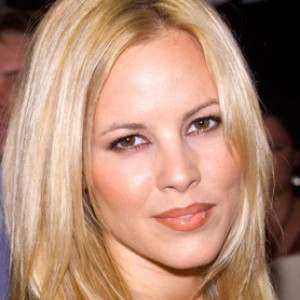 Maria Bello Reveals She Has a Long-Term Girlfriend