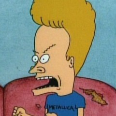 10 Best 'Beavis & Butt-Head' Quotes of All Time