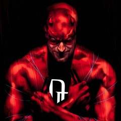 The 10 Best 'Daredevil' Potential Storylines