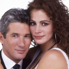 23 Things You Never Knew About 'Pretty Woman'