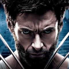 Is Hugh Jackman Done With 'The Wolverine'?