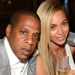 Jay-Z & Beyonce's Surprising Announcement