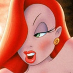 5 Iconic Moments From 'Who Framed Roger Rabbit'
