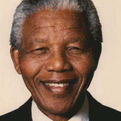 Remembering Nelson Mandela: 15 Quotes From a True Hero