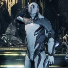 A Beginner's Guide To Warframe For PS4