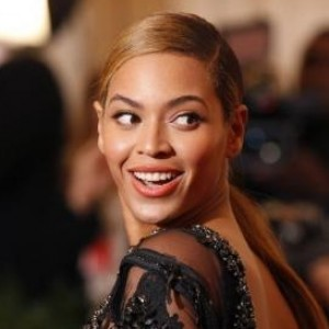 Beyonce 'Banned' From Visiting The Pyramids