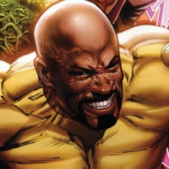 Who Is Luke Cage?