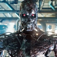 The 'Terminator' Franchise Is About To Get Code Red Confusing