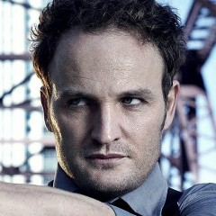 Jason Clarke in Early Talks to Play John Connor