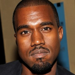 Kanye West Angry Over Grammy Snub