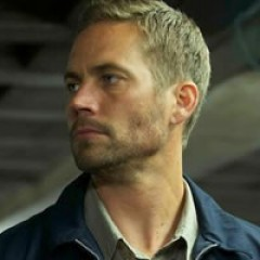 Fast & Furious 7 Might Use Scenes Shot Before Paul's Death