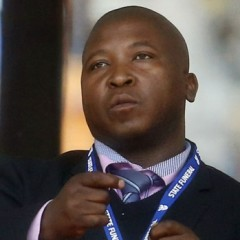 Sign Language Interpreter At Nelson Mandela Memorial Was A Fake