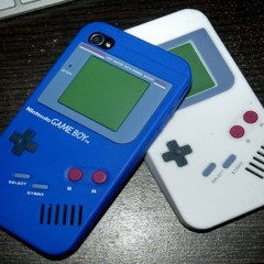 The 10 Best Retro iPhone Game Cases