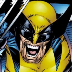 10 Things Most People Don't Know About Wolverine