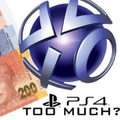 Is The PlayStation Network Overpriced?