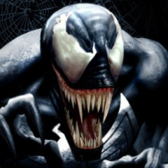 'Venom' & 'Sinister Six' Spin-Off Movies On The Way