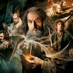 The New Hobbit Movie Was Saved By Two Extraordinary Performances