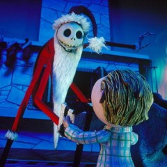 6 Children's Christmas Movies That Adults Can Enjoy Too