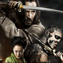 '47 Ronin' Not Screening For Press