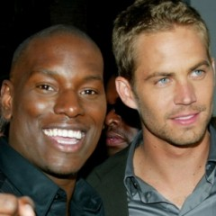 New Details On 'Fast & Furious 7' Release Date