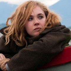 5 Most Underrated Movies of 2013