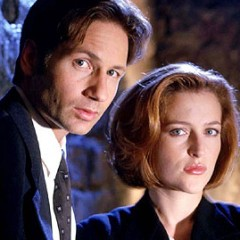 20 Ways 'The X-Files' Changed TV