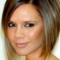 19 Reasons Victoria Beckham Is Different Than We All Thought
