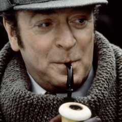 25 Best Actors Ever To Play Sherlock Holmes
