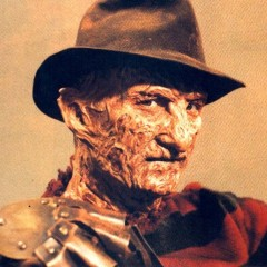 A 'Nightmare On Elm Street' Retrospective