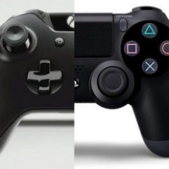 PS4 Has A Slight Sales Advantage In the USA