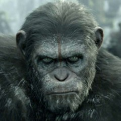 Matt Reeves Will Helm 'Planet Of The Apes 3'