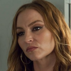 'Sons Of Anarchy' Season 7 To Heavily Feature Wendy