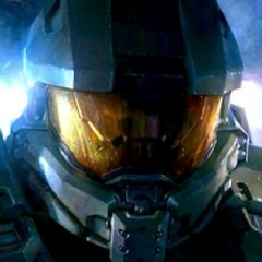 The Future of the Halo Franchise
