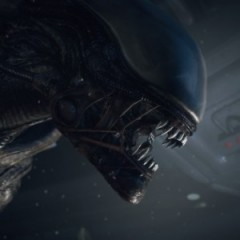 Ripley's Daughter To Get The Spotlight In 'Alien: Isolation'