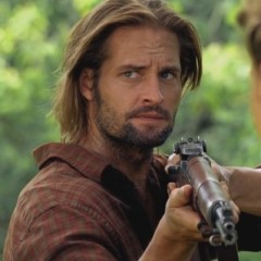 Josh Holloway Being Eyed For 'Batman Vs. Superman' Role?